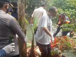 Warga Temukan Mayat Pria di Kali Palayangan Tangerang dalam Kondisi Membusuk