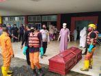 penemuan-peti-jenazah-di-desa-belo-kecamatan-ganra-kabupaten-s.jpg