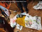 penemuan-sosok-mayat-mengambang-di-kanal-banjir-timur_20180301_161602.jpg
