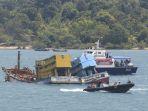 penenggelaman-kapal-ikan-asing-di-perairan-air-raja-batam_20210304_163801.jpg