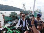 penenggelaman-kapal-ilegal-fishing_20191007_175036.jpg