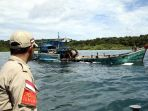 penenggelaman-kapal-nelayan-asing-di-batam_20181121_203638.jpg