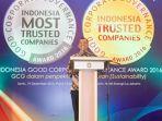 penerapan-good-corporate-governance-di-bca_20161228_085203.jpg