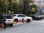 penerapan-parkir-on-the-street_20150805_013806.jpg