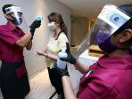 PHRI Sebut Harus Ada Inovasi di Bisnis Perhotelan di Tengah Pandemi