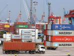 Pasar Berjangka Komoditas Diharapkan Dongkrak Kinerja Ekspor 2021