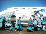 penerbangan-haji-2015-kloter-113-garuda_20150821_151135.jpg