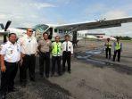 penerbangan-perdana-susi-air-ke-pulau-maratua_20170612_142703.jpg