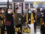 Arab Saudi Beri Kelonggaran Batas Usia Calon Jemaah Umrah, Khusus Indonesia di Atas 50 Tahun Boleh