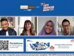 penerima-apresiasi-satu-indonesia-awards-2020-bidang-kewirausahaan.jpg