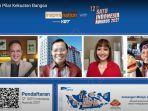 penerima-satu-indonesia-awards-2020-bidang.jpg