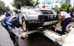 penertiban-parkir-liar_20150112_173615.jpg