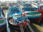 Beri Kemudahan Perizinan Impelementasi AIS, Paguyuban Nelayan Puji Kemenhub