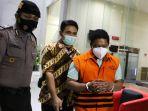 penetapan-tersangka-kasus-korupsi-tanjung-balai_20210423_095032.jpg