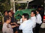 pengacara-adnan-buyung-nasution-wafat_20150923_143728.jpg