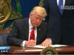 pengadilan-federal-seattle-cabut-kebijakan-donald-trump_20170204_180930.jpg
