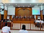 Apa Itu Praperadilan? Hal yang Diajukan Pengacara Munarman untuk Membebaskannya dari Penangkapan