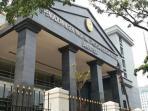 pengadilan-negeri-jakarta-pusat_20160801_110447.jpg