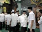 Selama Ramadan, PNS di Tangerang Diminta Tidak Bermalas-malasan