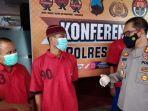 pengakuan-pria-yang-gunakan-tembakau-gorila-selama-1-tahun-alami-halusinasi-kini-ditangkap-polisi.jpg