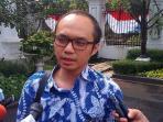 pengamat-politik-dari-charta-politika-yunarto-wijaya_20150414_150811.jpg