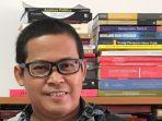 Guru Besar Unpad: UU Tentang Pendanaan Terorisme Perlu Disosialisasikan Secara Masif