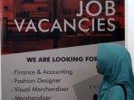 pengangguran-di-indonesia-turun_20161111_202514.jpg