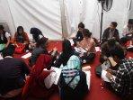 pengangguran-di-indonesia-turun_20161111_202609.jpg