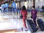 pengantar-penumpang-di-bandara-soekarno-hatta-boleh-masuk.jpg