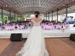 pengantin-wanita-ditinggal-suami-di-hari-pernikahan_20180727_225955.jpg