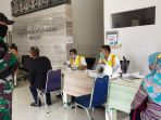 pengawasan-protokol-kesehatan-terhadap-pekerja-migran-indonesia_20201210_185626.jpg