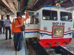 pengecekan-jalur-kereta-api-menggunakan-kereta-dresin_20200917_155935.jpg