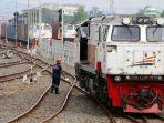 pengecekan-kereta-di-depo-lokomotif-poncol-daop-4-semarang_20190527_162035.jpg