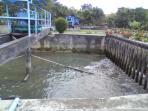 Pengelolaan Air Tanah Berbasis DAS Bertentangan dengan Ilmu Akademis