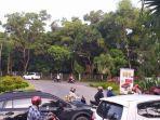 Diduga Oknum Satpol PP Kota Batam Tidak Hanya Sekali Memeras Pengemis