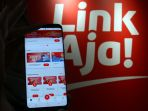 Punya Pasar Masing-masing, LinkAja Tak Gentar Hadapi WeChat Pay