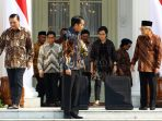 pengenalan-kabinet-indonesia-maju_20191023_233042.jpg