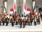pengenalan-kabinet-indonesia-maju_20191023_233406.jpg