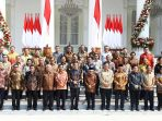 pengenalan-kabinet-indonesia-maju_20191023_233502.jpg
