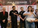 pengenalan-piala-presiden-bolabasket-2019-di-bilangan-dharmawangsa.jpg