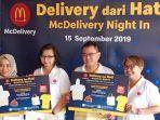 pengenalan-program-mcdelivery-night-in.jpg