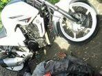 pengendara-motor-yamaha-byson-tewas-digorok-di-jl-kl-yos-sudarso-kelurahan-kota_20170807_110337.jpg