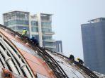 Pemerintah Didorong Libatkan Swasta untuk Garap Proyek Infrastruktur