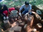 penggalian-area-situs-bukit-siguntang-palembang_20141126_091053.jpg