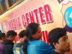 penggembira-dalam-kongres-hmi-di-pekanbaru_20151123_142408.jpg