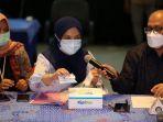 Penggunaan Rapid Test Bekas, Legislator PPP:  Kimia Farma Harus Lakukan Evaluasi Menyeluruh