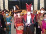 Gemar Blusukan Keliling Indonesia, Pria Ini Dapat Gelar dari Keraton Surakarta Hingga Sumatera Utara