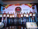 penghargaan-indonesia-best-bank-award-2019.jpg