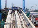penghentian-sementara-proyek-infrastruktur-layang_20180223_203146.jpg
