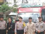 pengiriman-logistik-kpu-kabupaten-bojonegoro_20180623_060146.jpg